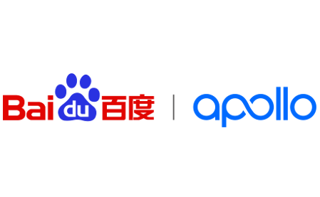 Baidu_apollo