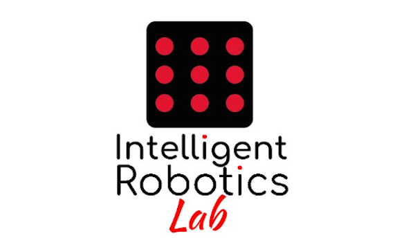 Intelligent Robotics Lab University Rey Juan Carlos