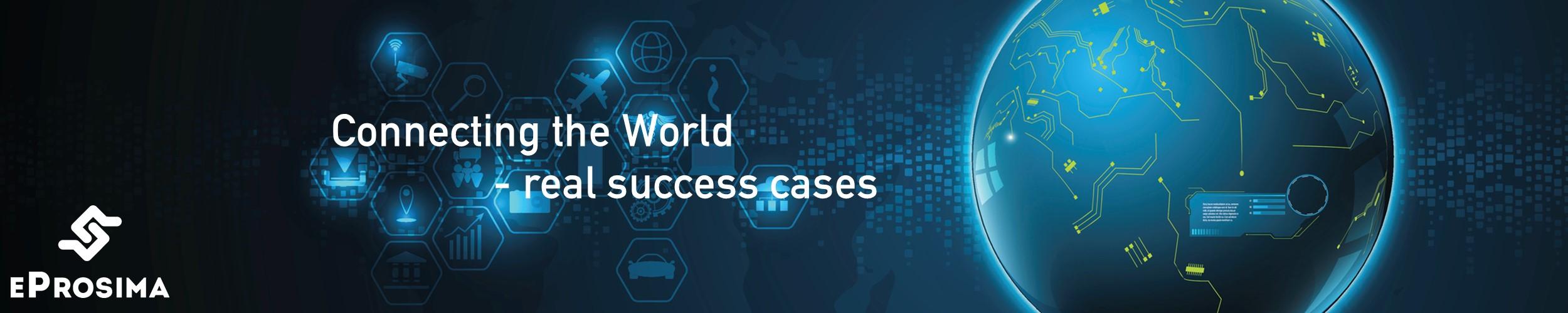 eProsima_Sucess_Cases
