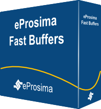https://www.eprosima.com/images/boxes/Fast_Buffers_box200b.png