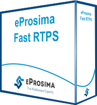 http://www.eprosima.com/images/boxes/Fast_RTPS_box200w.png