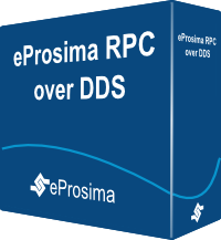 http://www.eprosima.com/images/boxes/RPC_over_DDS_box200.png