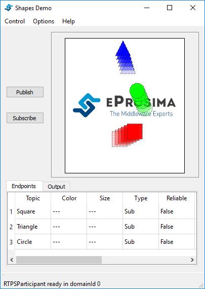 https://www.eprosima.com/images/screenshots/eProsima-Shapes-Demo.png